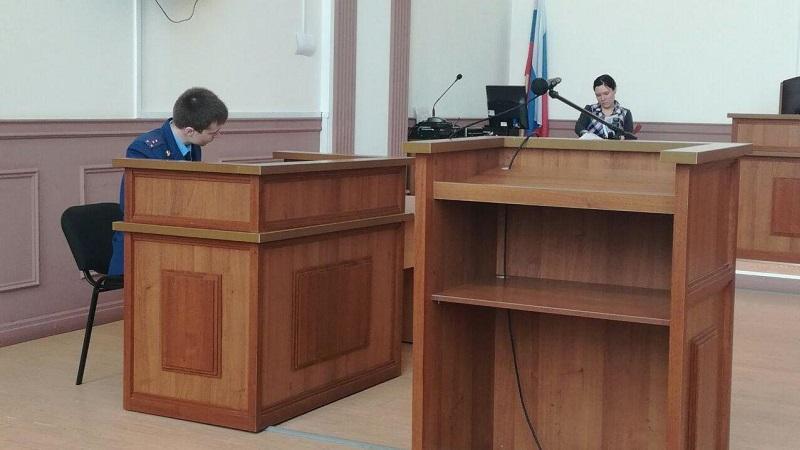 Правила и порядок вызова и проведения допроса потерпевших в УПК РФ