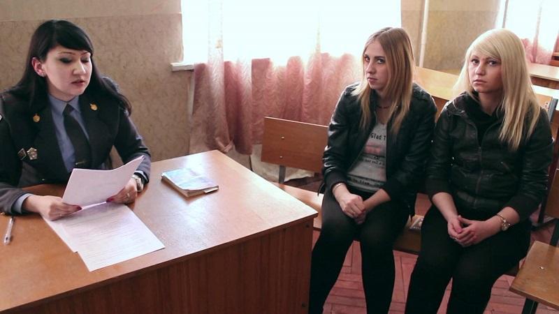 Какими способами проводится опознание в уголовных делах – ст. 193 УПК РФ