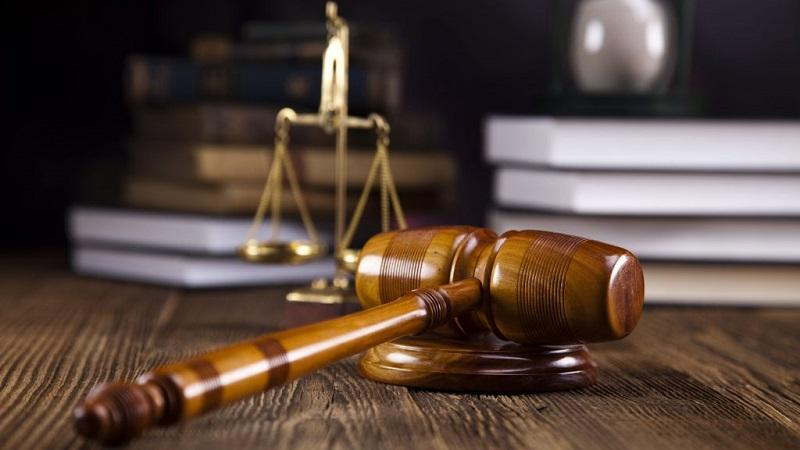 В каком случае в уголовном процессе может возникнуть право на реабилитацию