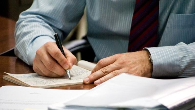 Доказательства в уголовных делах: сбор, оценка и проверка