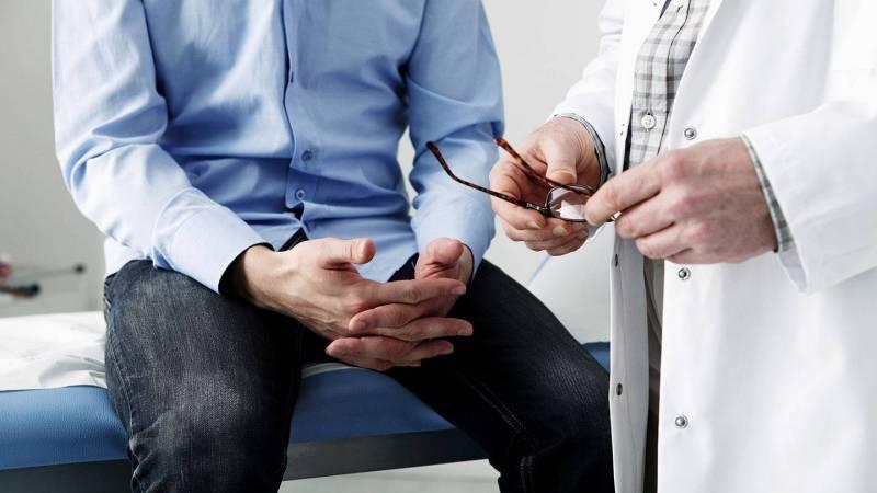 Как призвать к ответственности за заражение венерической болезнью