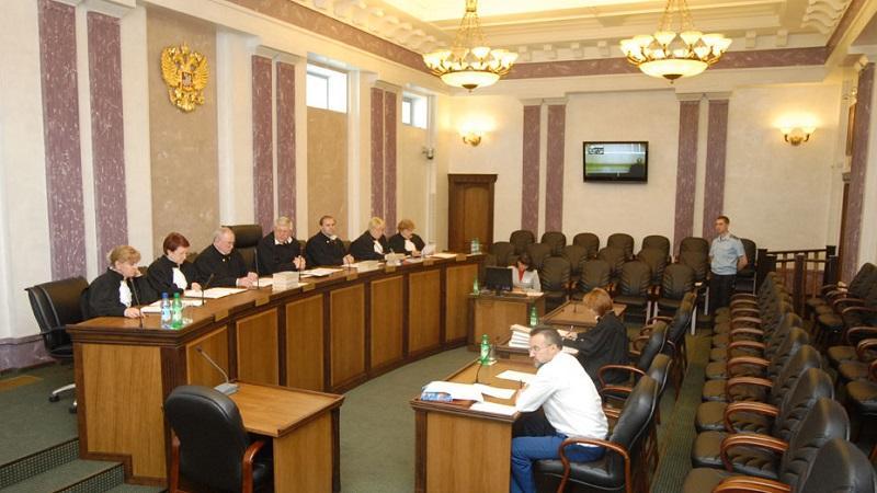 Основания и порядок проведения предварительного слушания в уголовном процессе
