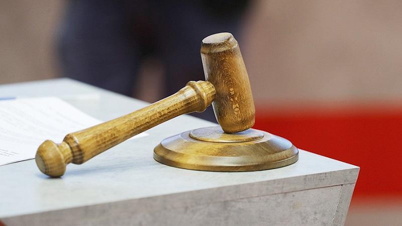 Основания и порядок исключения доказательств из материалов уголовного дела