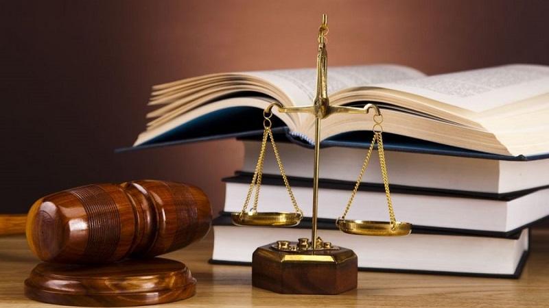 Повтороное рассмотрение тем же судьей уголовного дела после его возращения прокурору