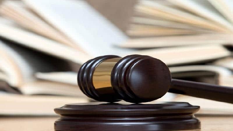 Основания и порядок возвращения уголовного дела прокурору