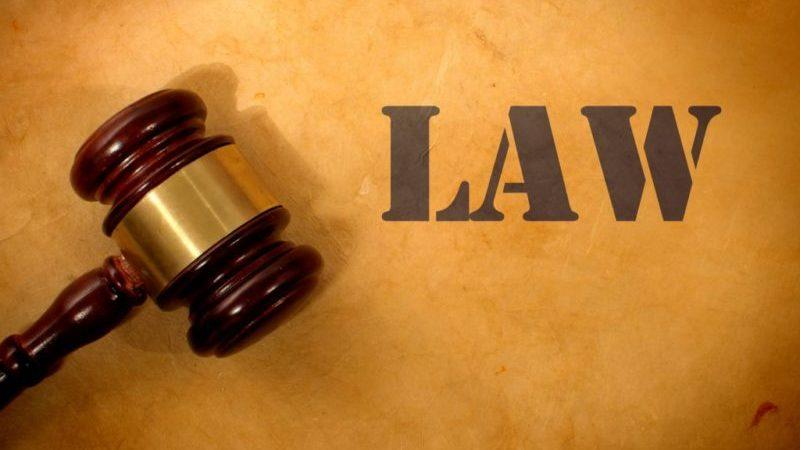 Кто и когда может подать обязательство о явке в уголовном процессе