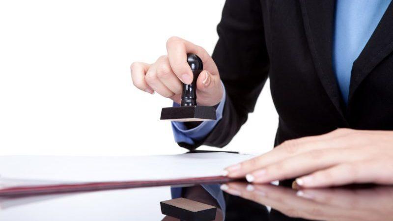 Кто может получить личное поручительство как меру пресечения в уголовном процессе