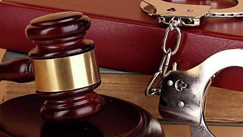 Какие меры пресечения существуют в уголовных делах
