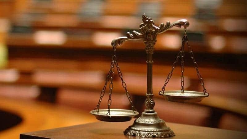 Основания, порядок и отмена прекращения уголовного дела