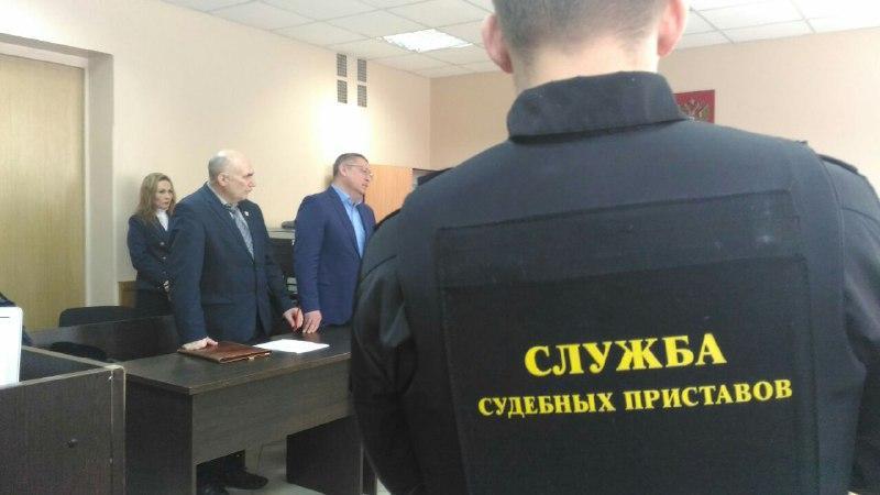 Что является неуважением к суду и какую ответственность за неё назначают по ст 297 УК РФ
