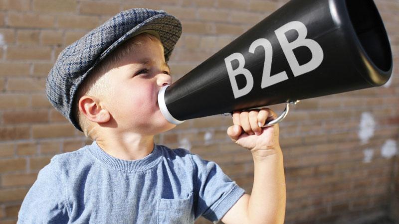 Право ребенка выражать свое мнение по ст 57 СК РФ