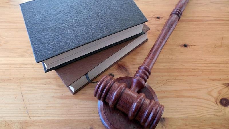 Статья 155.1. ГПК РФ Участие в судебном заседании путем использования систем видеоконференц-связи