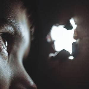 Борьба с торговлей людьми в России и ответственность по статьей 127.1 УК РФ