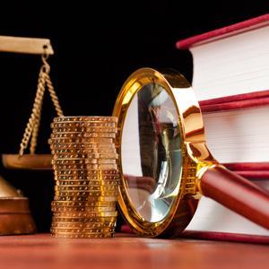 Что такое обращение к исполнению приговоров, определений и постановлений