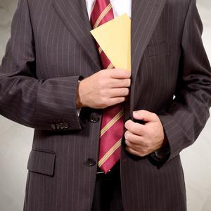 Как могут наказывать за злоупотребление должностными полномочиями