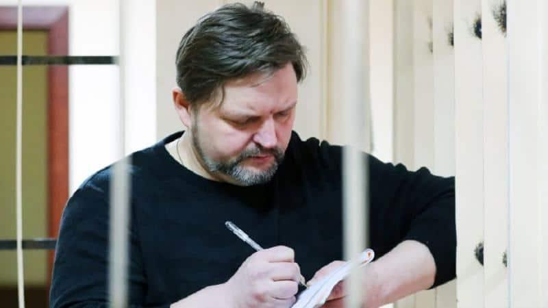 Как происходит постановление приговора согласно главе 39 УПК РФ