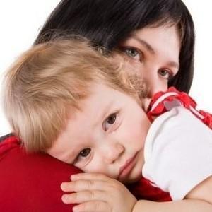 Какие льготы и пособия положены женщинам в статусе мать-одиночка
