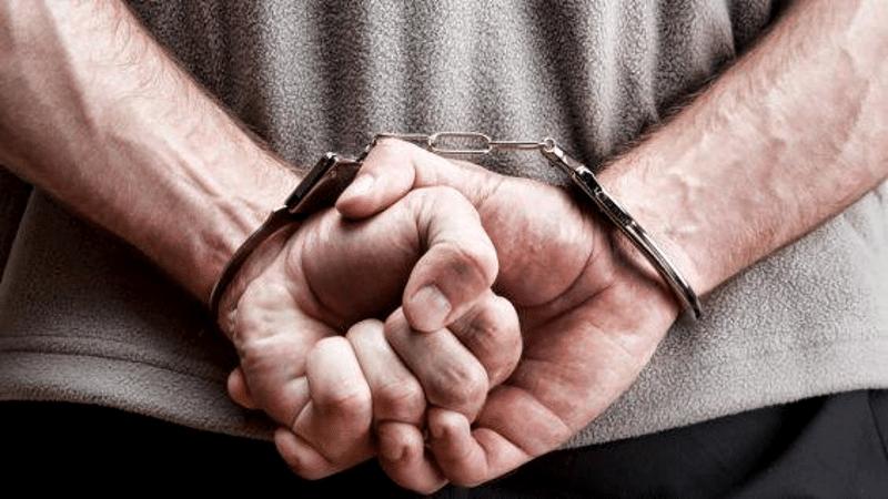 На сколько посадят за убийство человека по статье 105 УК РФ