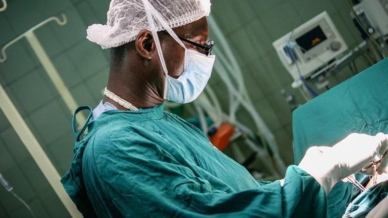 Ответственность за принуждение к изъятию органов и тканей человека в России