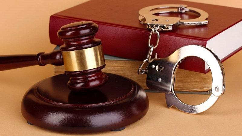 Принципы защиты и её реализация в уголовном процессе