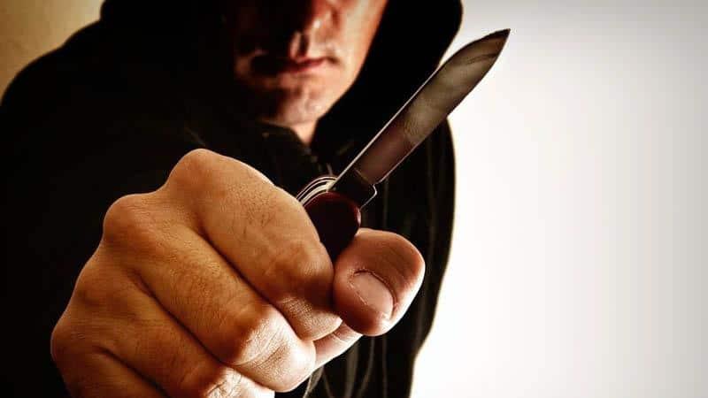 Снимают ли ответственность за добровольный отказ от совершения преступления