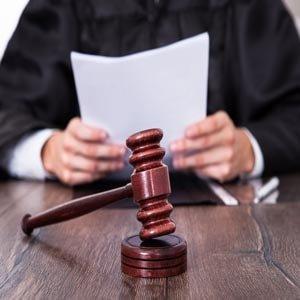 Сроки и порядок обжалования судебного приказа или постановления мирового судьи