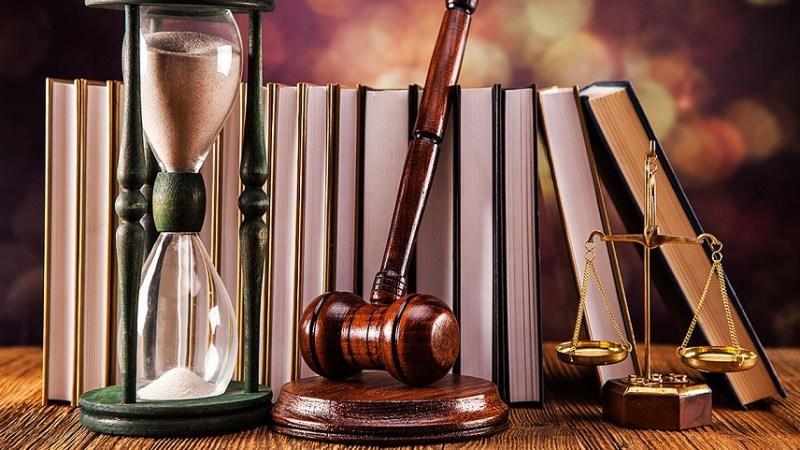 Порядок ознакомления с протоколом судебного заседания