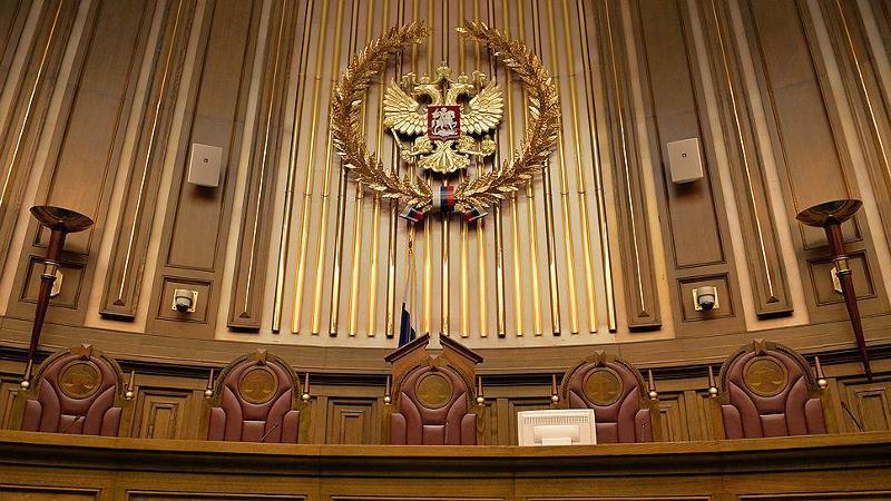 Как ведутся протоколы судебных заседаний и как подать замечание на протокол