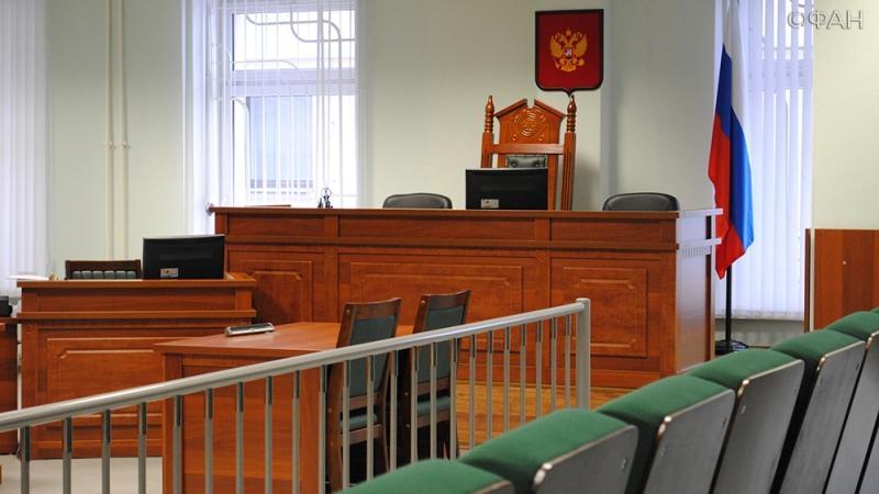 Общий порядок подготовительной части судебного заседания в уголовном процессе