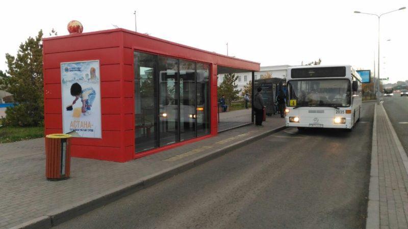 Что будет за нарушение правил, обеспечивающих нормальную работу транспорта