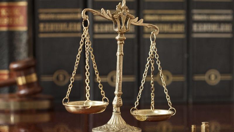 Что считается воспрепятствованием осуществлению правосудия или следствия и как за это наказывают