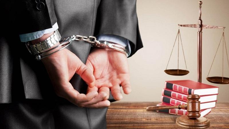 уголовная ответственность за преступления против личности