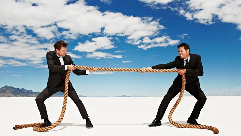 Что такое ограничение конкуренции и какова уголовная ответственность за нее