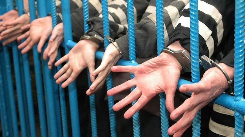 Как наказывают за организацию преступного сообщества или участие в нем