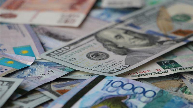 Кого не наказывают за уклонение от репатриации денежных средств в иностранной или валюте РФ