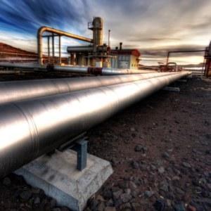 Нарушение правил безопасности при строительстве эксплуатации или ремонте магистральных трубопроводов