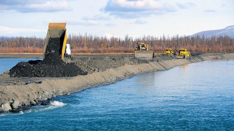 Ответственность за нарушение правил охраны водных биологических ресурсов