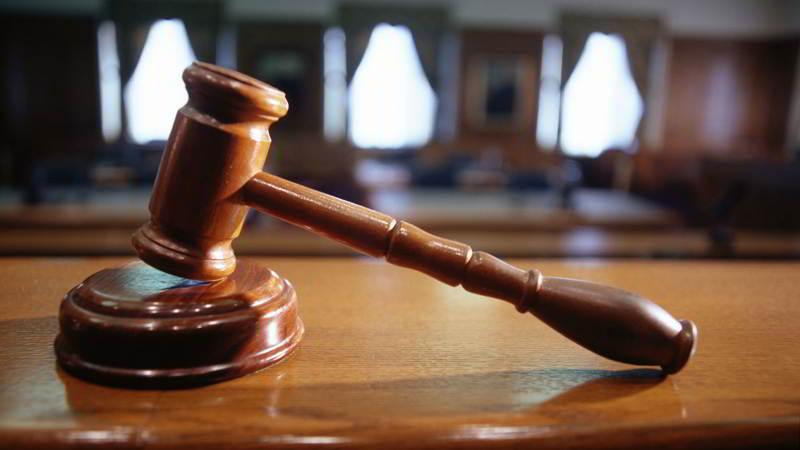 Ответственность за нарушение санитарно эпидемиологических правил по статье 236 УК РФ