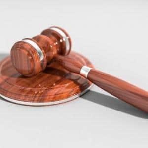 Ответственность за посягательство на жизнь лица, осуществляющего правосудие или предварительное расследование