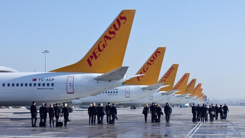 Уголовная ответственность за нарушение правил международных полетов по статье 271 УК РФ