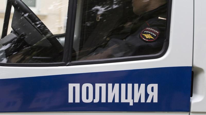 Высшая мера наказания за убийство сотрудника полиции согласно статье 317 УК РФ