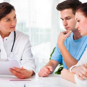 Обязательно ли лицам, вступающим в брак, проводить медицинское обследование