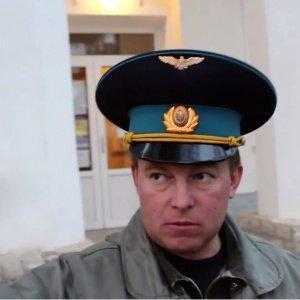 Что понимается под сопротивлением начальнику по статье 333 УК РФ