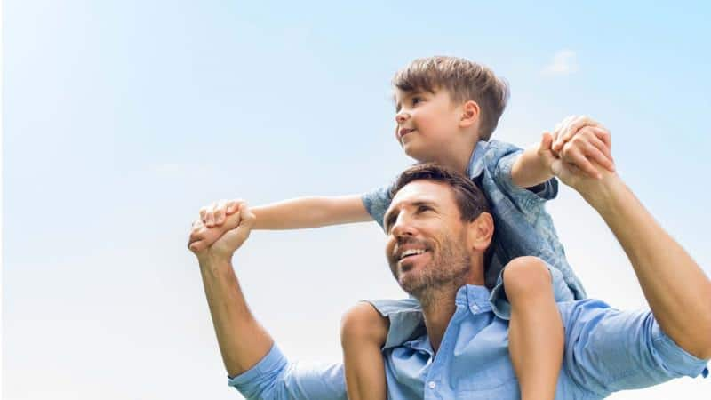 Для чего нужно свидетельство об установлении отцовства и как его получить