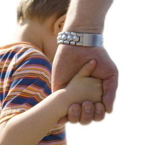 Как по закону снять ограничение родительских прав