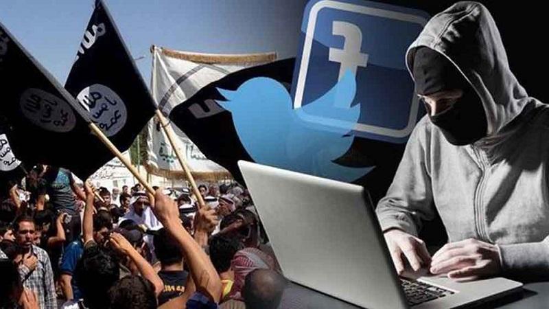 Какую уголовную ответственность назначают за публичные призывы к осуществлению экстремистской деятельности