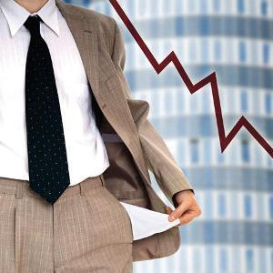 Ответственность за фиктивное банкротство по статье 197 УК РФ
