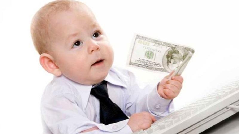 В каком случае совершеннолетние дети платят алименты на содержание родителей