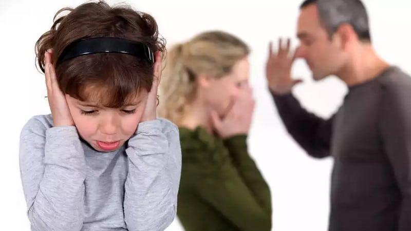 За что можно лишиться родительских прав по статье 69 СК РФ