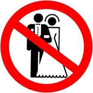 В каком случае брак может быть признан недействительным